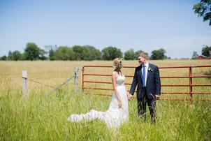 Michelle+Wes.weddingday.ellAdelephotogra