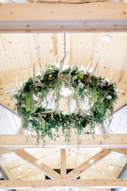 RachaelOsborn.com-K_B-Wedding-369.jpg