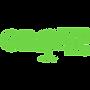Grove lime logo.png