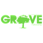 Grove lime logo.png