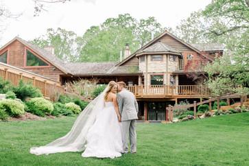 RachaelOsborn.com-K_B-Wedding-111.jpg
