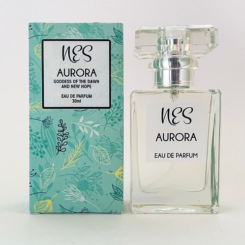 Aurora Eau De Parfum 30ml