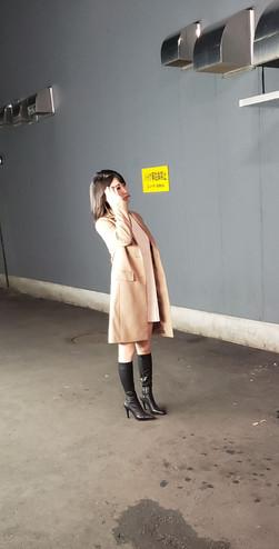RYなつみ・オフショット