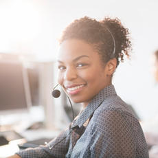 Professional Liablity / E&O Insurance