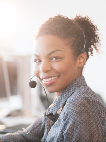 Digital Skills   Customer Service