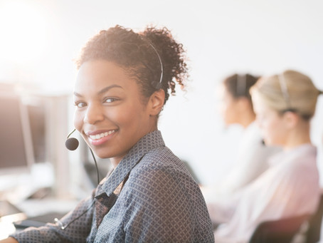 4 Reasons to Consider Outsourcing your Contact Center QA