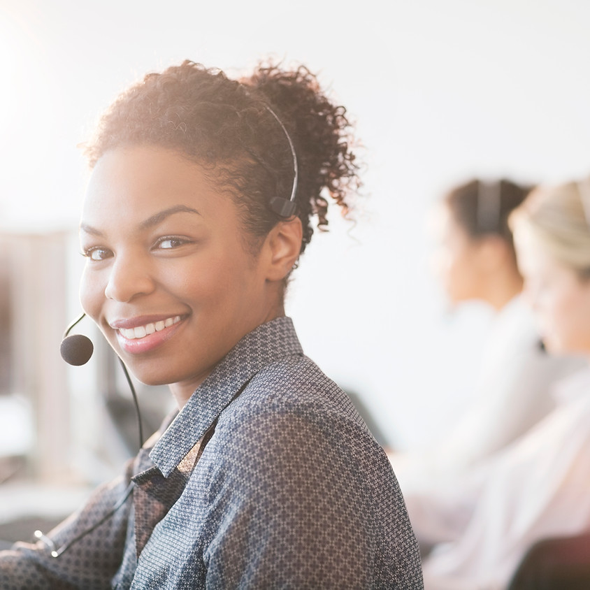 WERC Ready - Customer Service Training