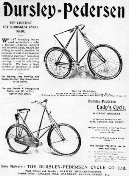 1901dursleypedersenad