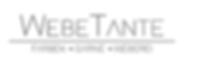 Webetante Logo_bearbeitet.png