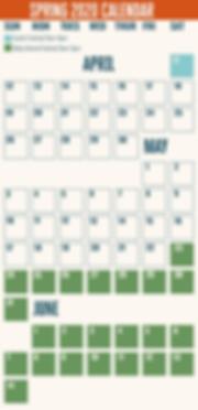 spring 2020 calendar-01.png
