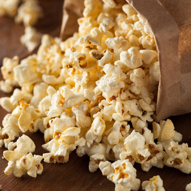 homemade-kettle-corn-popcorn-PVL9JRA_edi
