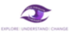 logo-w-strapline (3).png