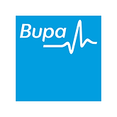 Bupa-01.png
