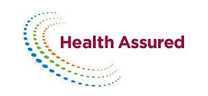 health-assured-logo.jpg