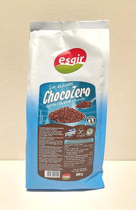 Cereales Choco Zero Sin Azúcares 300gr.