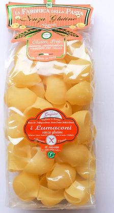 Pasta Galets Grande