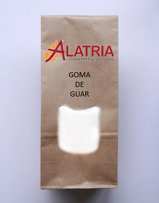 Goma de Guar 300 gr.