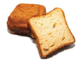 Pan de Molde 500gr.