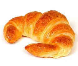 Croissant 70gr.