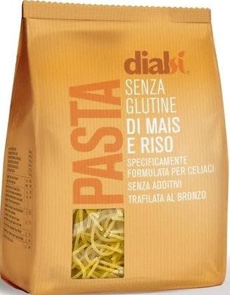 Pasta Dialsí Fideos (Fideuá) 300gr.