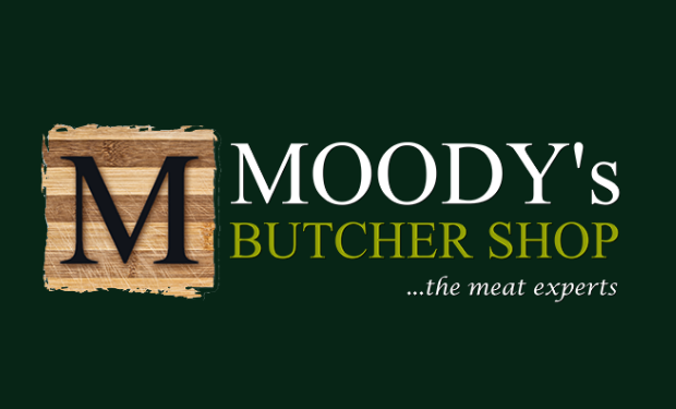 MOODY'S MEATS FINAL.png