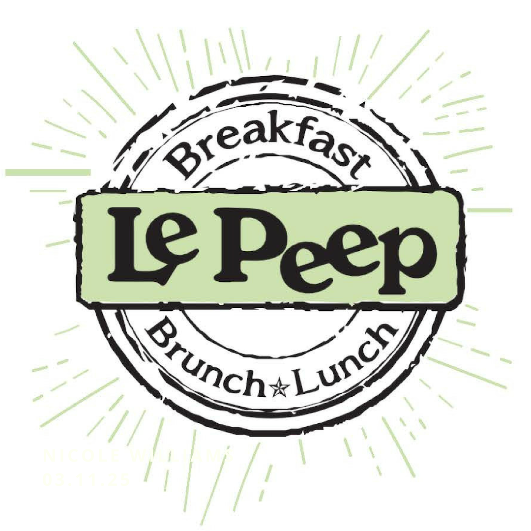 Le Peep Restaurants of Indiana