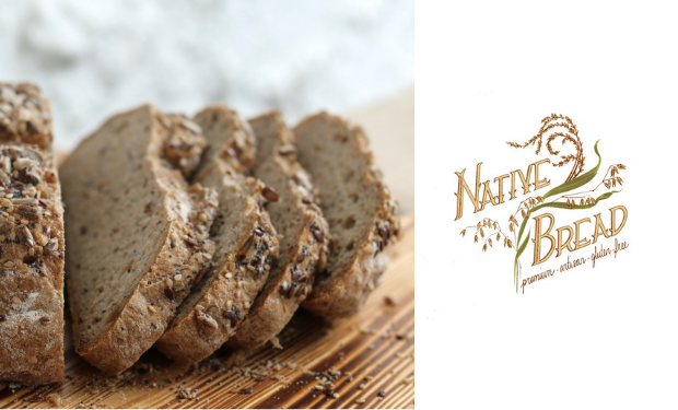 NATIVE BREAD (FINAL).png