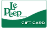 LE PEEP GIFT CARD PNG.png