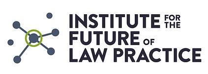 IFLP Logo Horizontal Classic.jpg