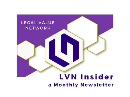An Inside Look at the LPPM Survey with Brad Blickstein and Chris Ende