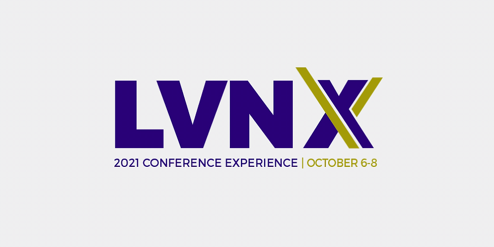 Legal Value Network Inaugural Conference Experience