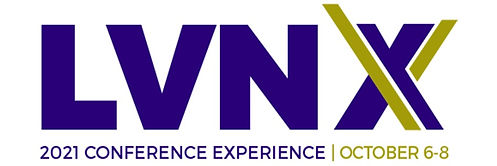 2021-conference-logo_edited.jpg