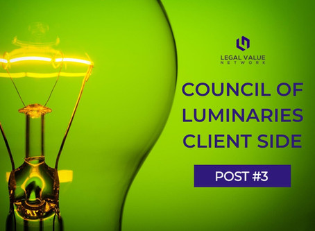 7.28.20: Council of Luminaries CLIENT-SIDE