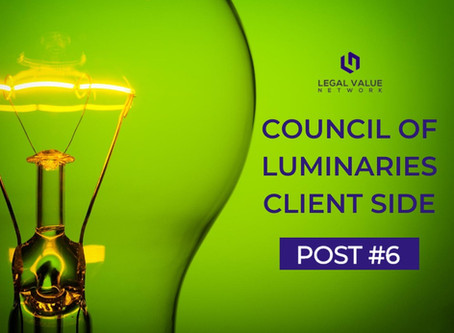9.1.20: Council of Luminaries CLIENT-SIDE