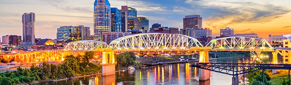 Nashville-skyline.png