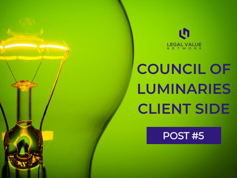 8.11.20: Council of Luminaries CLIENT-SIDE