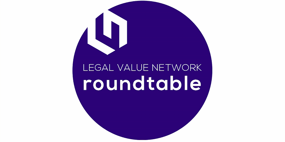 LVN Roundtable: The Evolution of the Office