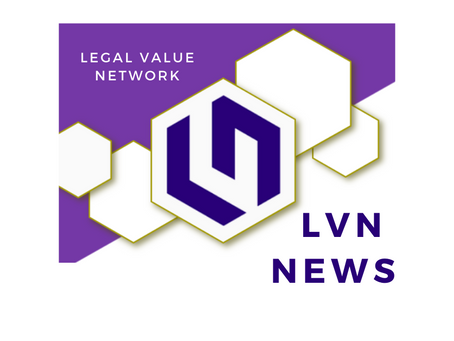 LVN Webinar Recap:  How to Leverage Emotional Intelligence for Daily Success