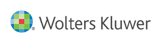 Wolter Kluwer Logo.png