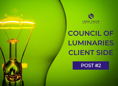 7.21.20: Council of Luminaries CLIENT-SIDE