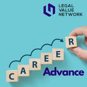 LVN Career Advance