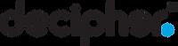 decipher_logo (1).png