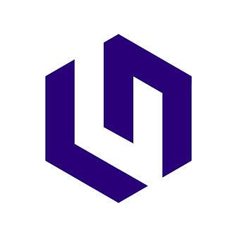 LVN icon.jpg