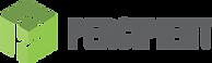 Percipeint-Horizontal-logo-Hi-Res.png.png