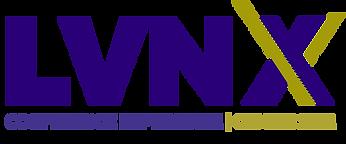 LVNx-Coming-2022-logo.png