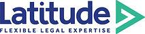 Latitude_Logo.jpeg