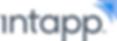 intapp_logo_rgb (1).png