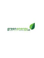 green energy uk.png