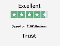 Trust_full.png