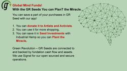 Fund Action